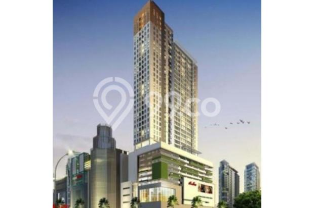 Sewa Apartment Cosmo Terrace - Thamrin City 2 Bedroom full furnish 6247626