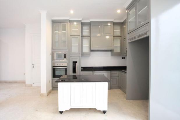 Rp7,7mily Rumah Dijual