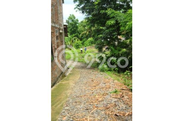 Rumah Cantik Minimalis TERMURAH 2KamarTidur Tipe 45  Di Bangunjiwo 2 Bantul 15145802