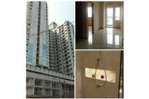 The Nest Apartemen Puri 2 bedroom jual murah-Jakarta Barat, HUB 0817782111