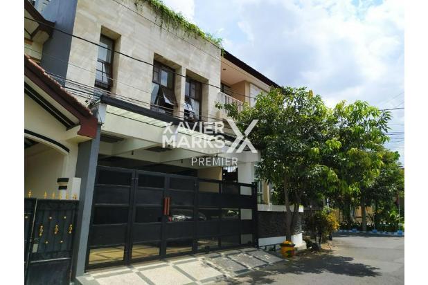 Rp2,89mily Rumah Dijual