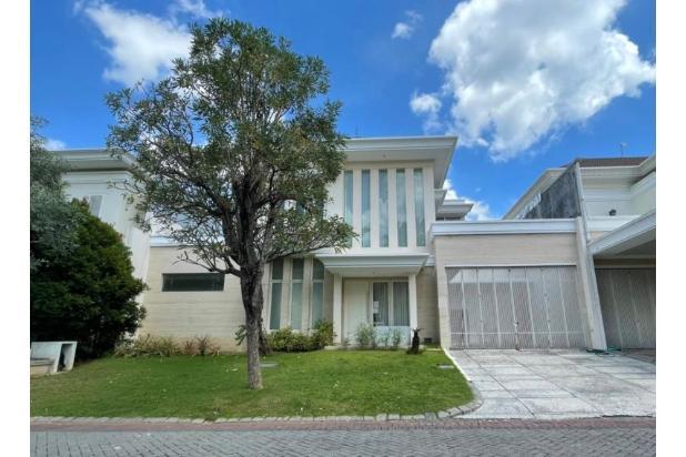 Rp8,49mily Rumah Dijual