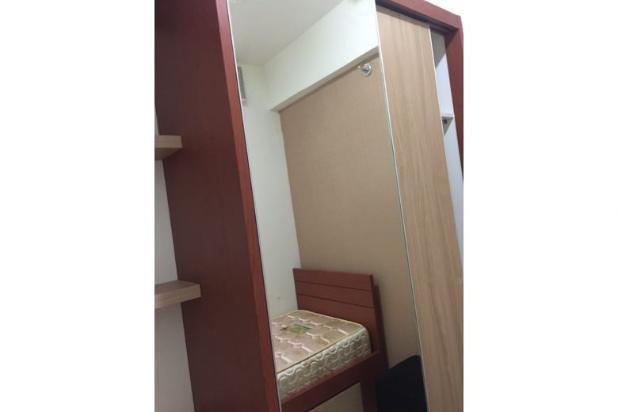 Rp48jt/thn Apartemen Disewa