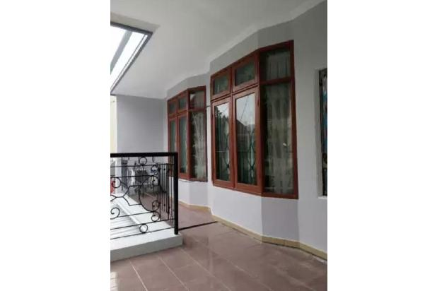 Rumah Kost Bumi Marina Dekat Kampus ITS Siap Huni 13246080