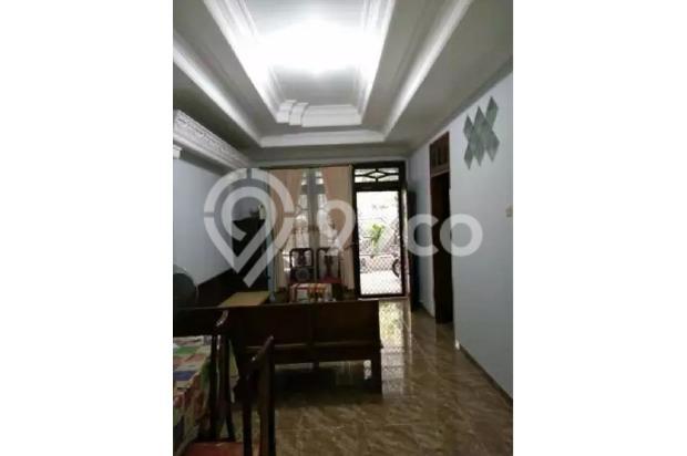 Rumah Kost Bumi Marina Dekat Kampus ITS Siap Huni 13246082