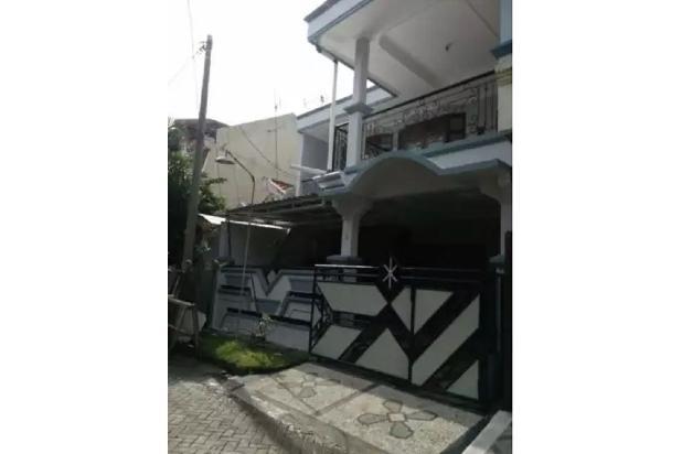 Rumah Kost Bumi Marina Dekat Kampus ITS Siap Huni 13246083