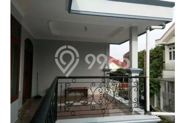 Rumah Kost Bumi Marina Dekat Kampus ITS Siap Huni 13246085