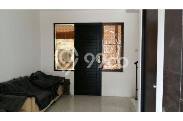 rumah minimalis 2 lantai siap huni grand duta sangiang tangerang 6493807