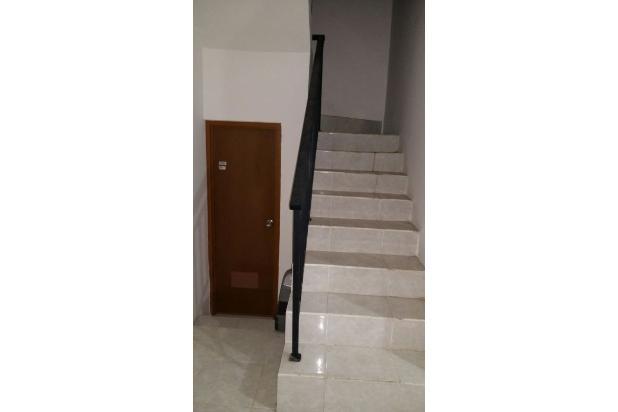 rumah minimalis 2 lantai siap huni grand duta sangiang tangerang 6493810