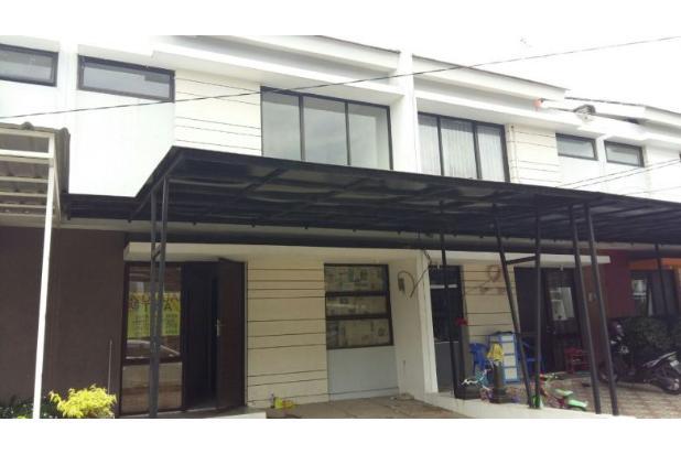 rumah minimalis 2 lantai siap huni grand duta sangiang tangerang 6493811