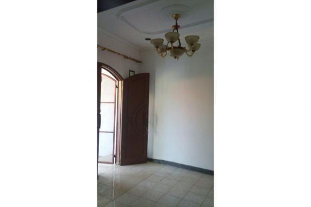 Rumah Tingkat di Cluster Taman Sari Harapan Indah 2, Bekasi 13035155