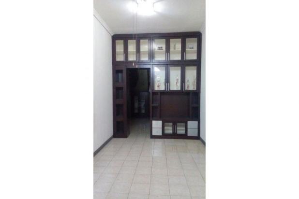 Rumah Tingkat di Cluster Taman Sari Harapan Indah 2, Bekasi 13035156