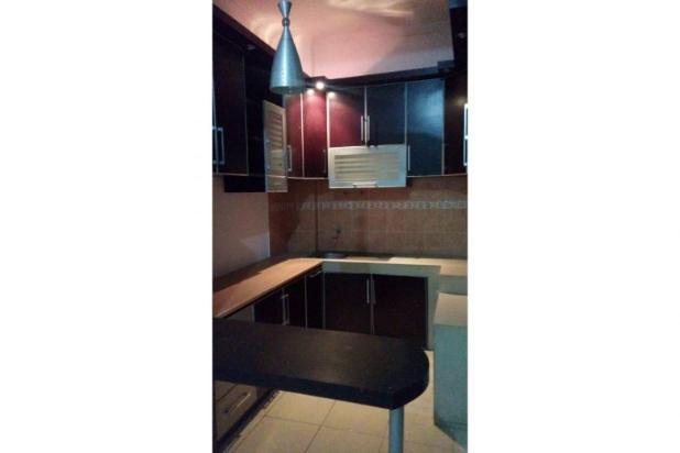 Rumah Tingkat di Cluster Taman Sari Harapan Indah 2, Bekasi 13035157