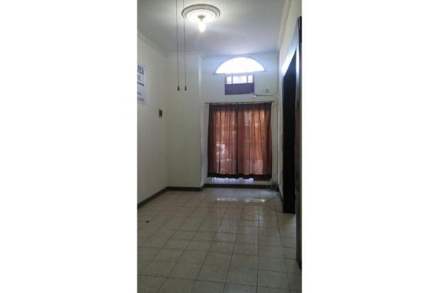 Rumah Tingkat di Cluster Taman Sari Harapan Indah 2, Bekasi 13035158