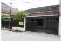 Dijual Rumah Tingkat Siap Huni di Kayu Mas Utara Pulogadung, Jakarta Timur