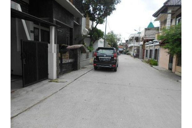 Dijual Rumah Tingkat Siap Huni di Kayu Mas Utara Pulogadung, Jakarta Timur 12602371