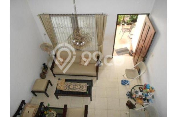 Dijual Rumah Tingkat Siap Huni di Kayu Mas Utara Pulogadung, Jakarta Timur 12602372