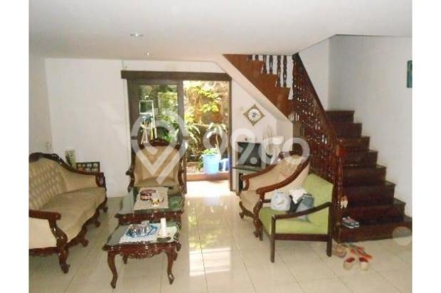 Dijual Rumah Tingkat Siap Huni di Kayu Mas Utara Pulogadung, Jakarta Timur 12602374
