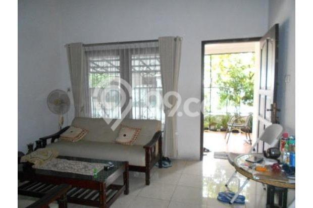 Dijual Rumah Tingkat Siap Huni di Kayu Mas Utara Pulogadung, Jakarta Timur 12602373