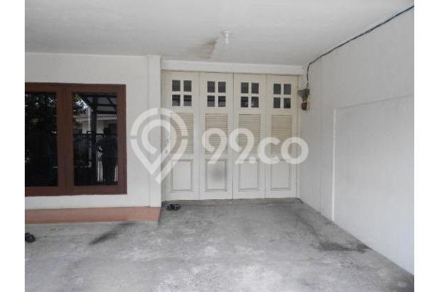 Dijual Rumah Tingkat Siap Huni di Kayu Mas Utara Pulogadung, Jakarta Timur 12602378