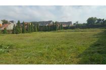 Tanah murah bagus sangat bagus untuk Perum & Apartement Pamulang  ( JR )