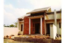 Rumah Villa Anda Siap di Booking 5jt an - Grand Villa Dau