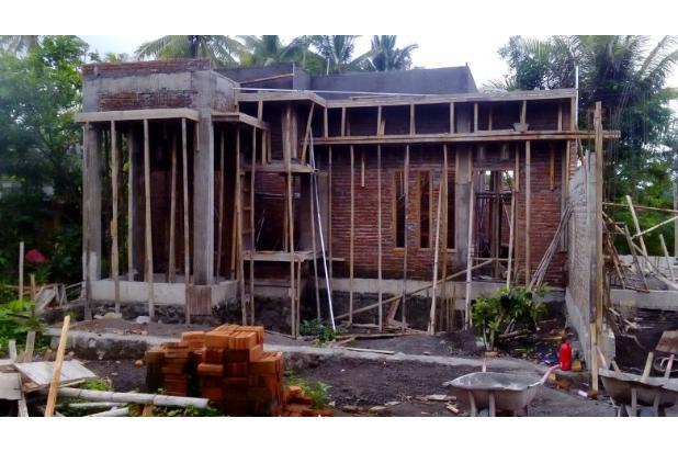 Rp6,24trily Rumah Dijual