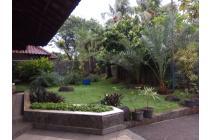 Rumah Bagus di Pondok Indah (ID)