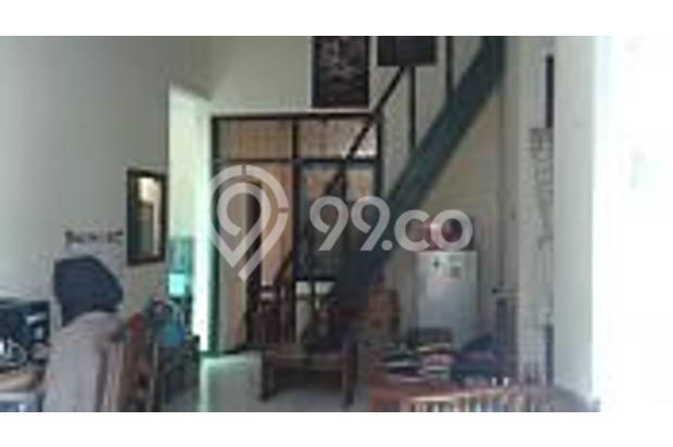 rumah di Komplek pasangrahan view taman di ujung berung 15842938