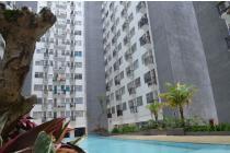 Apartemen Bandung DP bisa diangsur lokasi dekat ITB