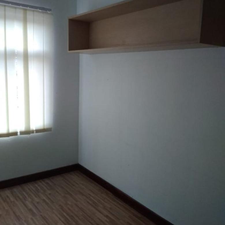 apartemen the jarrdin cihampelas 2br murah meriah