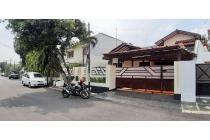 Rumah Di Cilandak, Jakarta Selatan, Dekat MRT Fatmawati, SHM