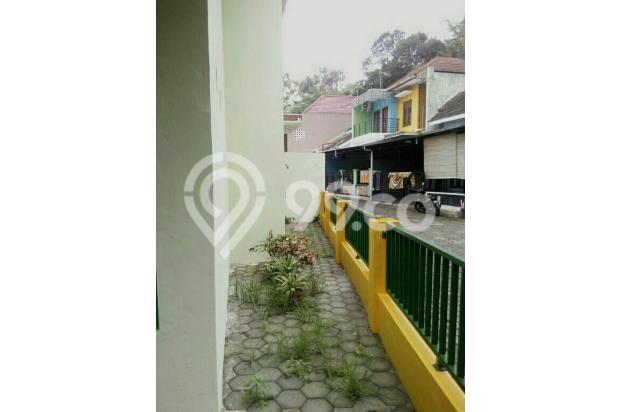 Rumah Hook,  Perum Nglinggan,  Gentan 16579407