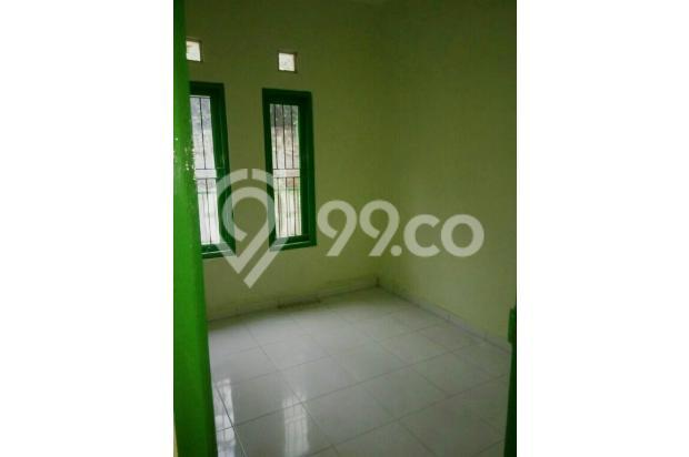 Rumah Hook,  Perum Nglinggan,  Gentan 16579411