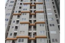 Dijual Apartemen Pakubuwono Terrace, unit kembar dempet