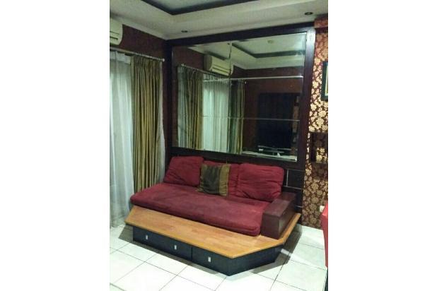 Sewakan harian-tahunan apartemen city home kelapa gading Moi 2BR 13697696