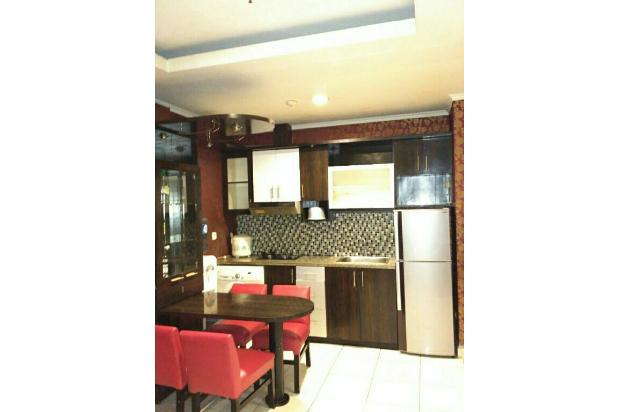 Sewakan harian-tahunan apartemen city home kelapa gading Moi 2BR 13697699