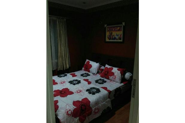 Sewakan harian-tahunan apartemen city home kelapa gading Moi 2BR 13697701