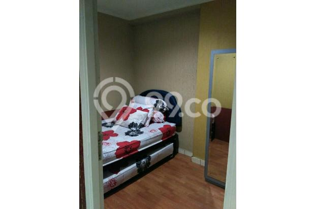 Sewakan harian-tahunan apartemen city home kelapa gading Moi 2BR 13697702