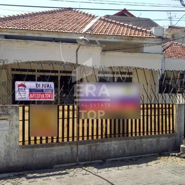 Rumah di Seroja #rumah #rumahsemarang #beliproperti