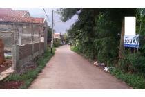 Pondok Cabe, Tangerang Selatan