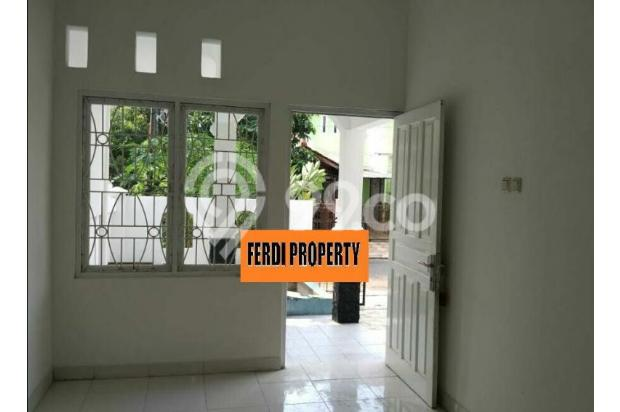 Rumah Murah Raffless Hills Cibubur 11398540