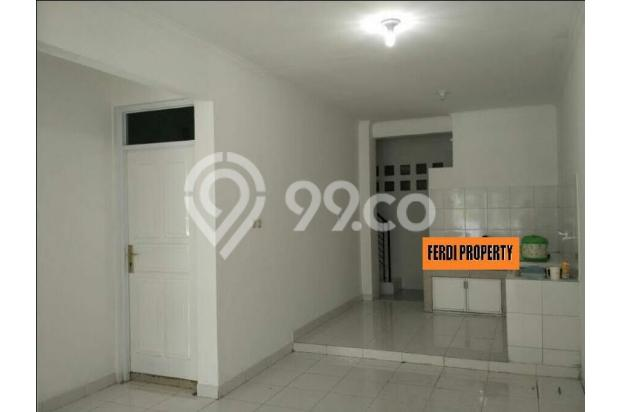 Rumah Murah Raffless Hills Cibubur 11398542
