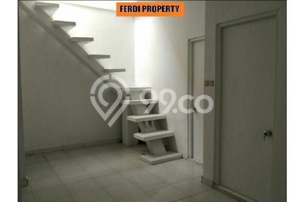 Rumah Murah Raffless Hills Cibubur 11398554