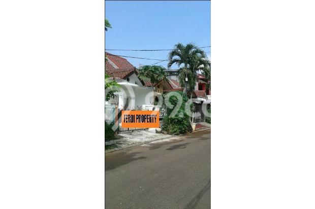 Rumah Murah Raffless Hills Cibubur 11398559