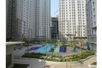 Dijual Apartemen Greenbay 2BR Murah Strategis, Jakarta Utara