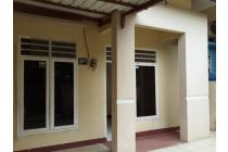 Disewa Rumah di Medang Lestari Gading Serpong Tangerang 10 menit ke SMS mal