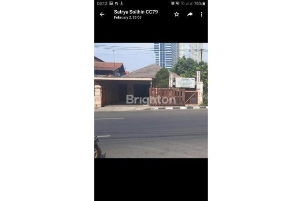 Rp8,35mily Rumah Dijual