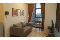 Disewakan Apartemen L'Avenue Pancoran – 2 Bedrooms Full Furnished. BU+BONUS