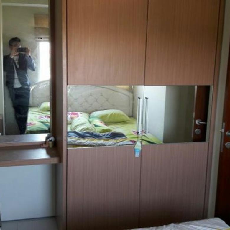 Apartemen-Surabaya-4